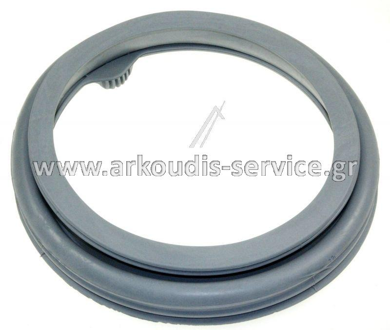 DOOR GASKETS